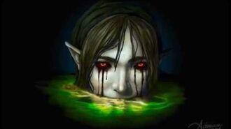 BEN Drowned (Know My Pain)
