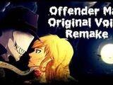 Offenderman