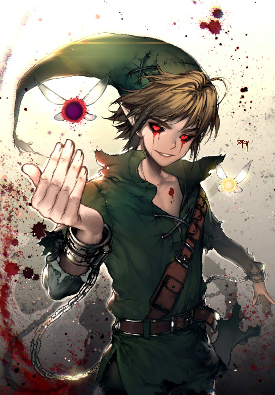 Ben Drowned Creepypasta Files Wikia Fandom Powered By Wikia