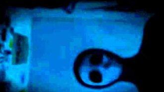 """""""Eyeless Jack"""" - CreepyPasta Storytime"""