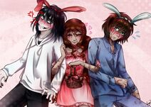 Easter day jeff sally and sam by camywilliams9-db6wxa4