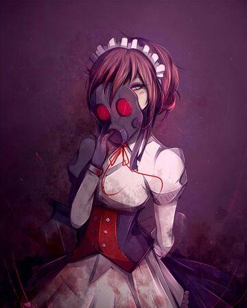Has mask maid the art.jpeg