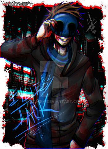 File:Eyeless jack by isanika-d6xhs66.jpg