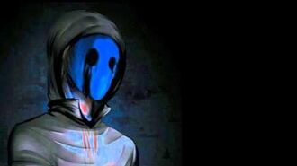 Eyeless Jack (Original Voice)