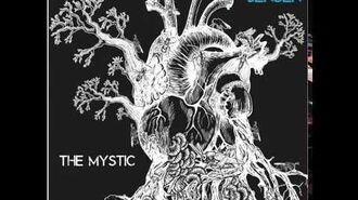 Adam Jensen - The Mystic (Official Audio)