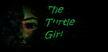 The Turtle Girl Title Card-0