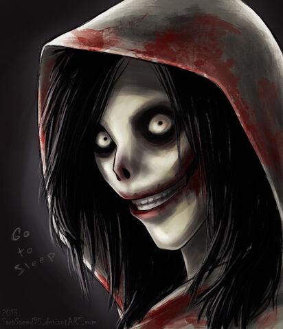 File:Jeff the killer by Sketchy-Linez.jpg