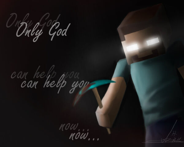 File:Only god can help you now by nightsgirl666-d5791y7.jpg