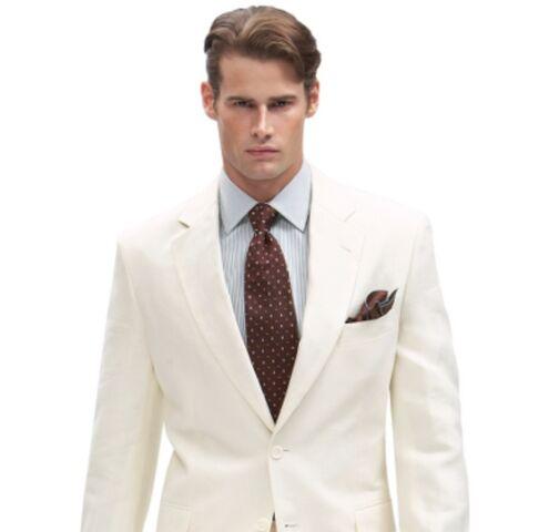 File:Man In White.jpg