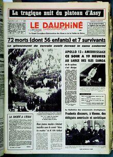 La-une-du-dauphine-libere-du-vendredi-17-avril-1970-1508313090