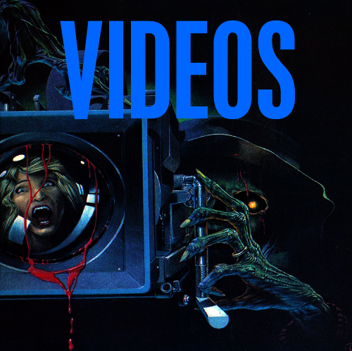 Category-Videos