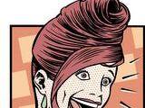 The Fatal Hairdo