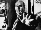 The Budd Dwyer Suicide Tape