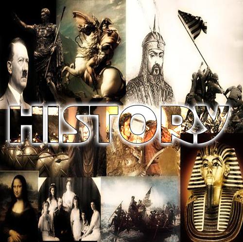 Category-History