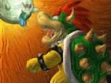 The Bowser and King Boo Theory