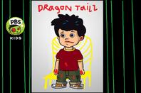 640px-Dragontales