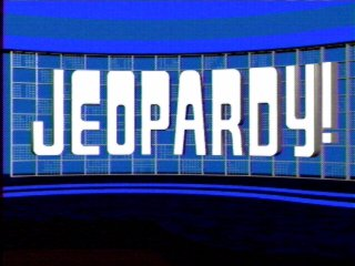 How to Make a Jeopardy Game in PowerPoint  iSpring