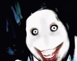 250px-Jeff the Killer