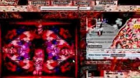 Username:666   Creepypasta Land Wiki   FANDOM powered by Wikia