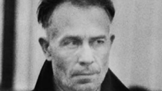 Edward Theodore Gein ed gein | creepypasta land wiki | fandom poweredwikia