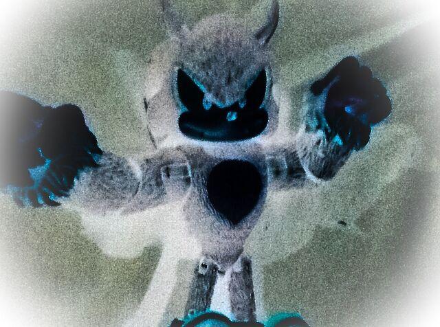 File:Creepy sonic figure.jpg