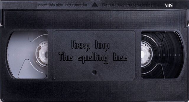 File:Tape footage lol.jpg