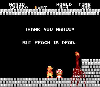 6-PeachIsDead