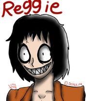 Reggie by rabbitkit-d62kgnu