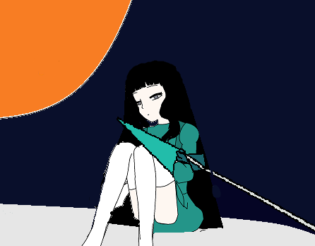 File:Lunar.PNG