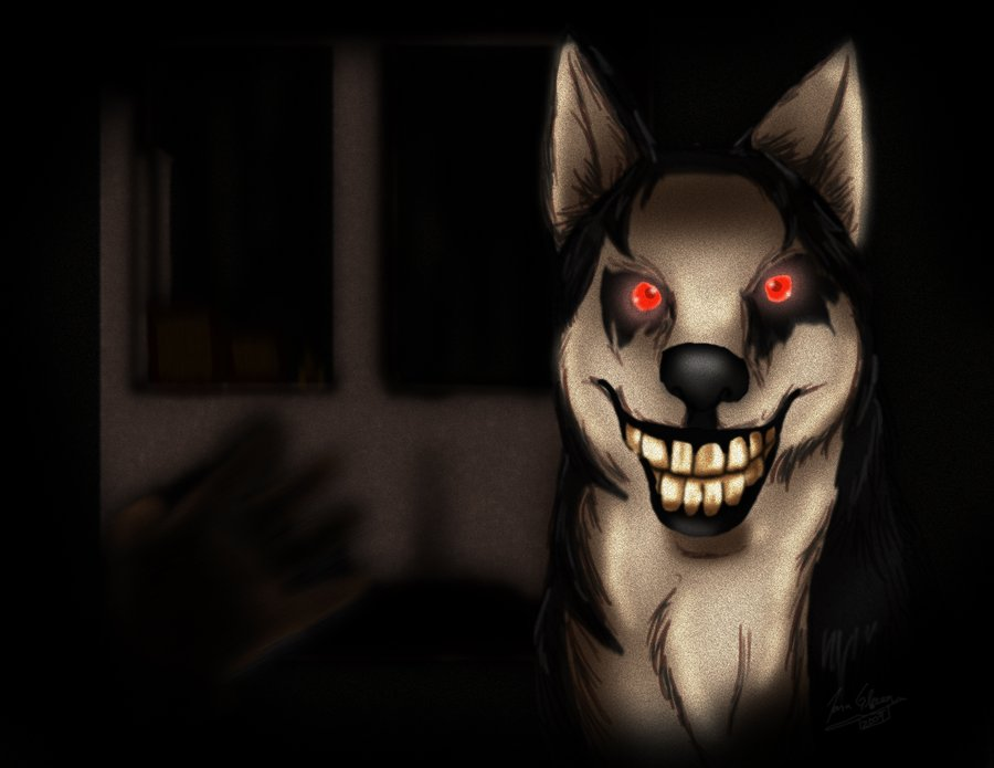 smile dog creepypasta the fighters wiki fandom powered by wikia