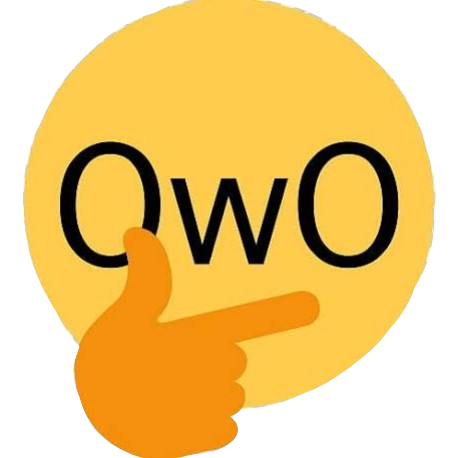 OwoSyd.png