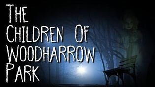 """The Children of Woodharrow Park"""