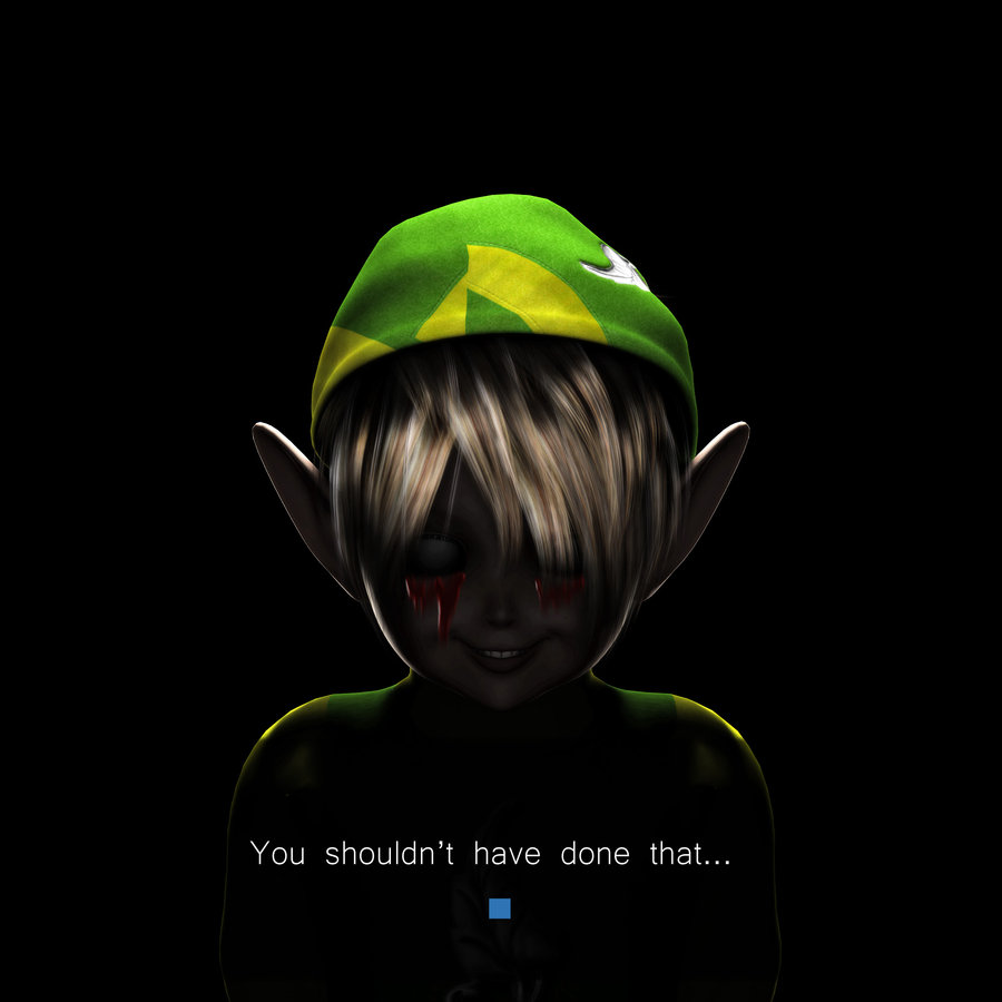BEN Drowned | Creepypasta Wiki | FANDOM powered by Wikia