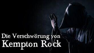 Die Verschwörung von Kempton Rock - Creepypasta german (Hörspiel Horror Fantasy deutsch)