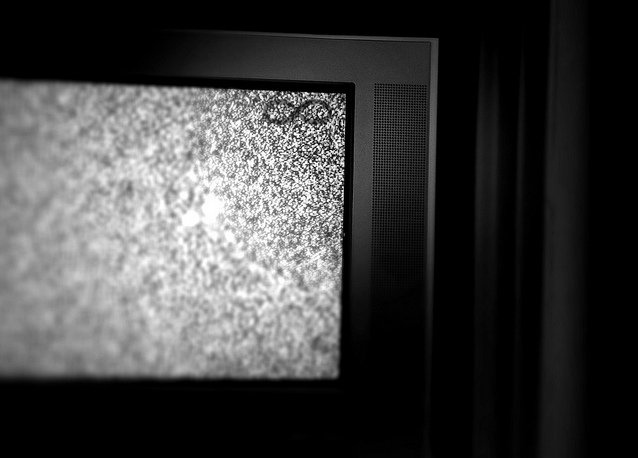 Tv static flickr-640x640