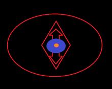 Symbol-0