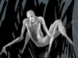 The Six-Legged Rape Centaur