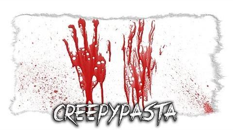 Befreier Creepypasta German