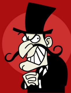 01-snidely-whiplash