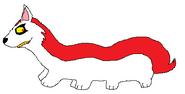 Dogapillar