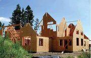 Unfinishedhouse