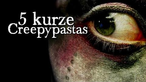 5 kurze CREEPYPASTAS (Grusel, Horror, Hörbuch, Compilation) DEUTSCH-1474180044