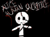 Alice Human Sacrifice Song