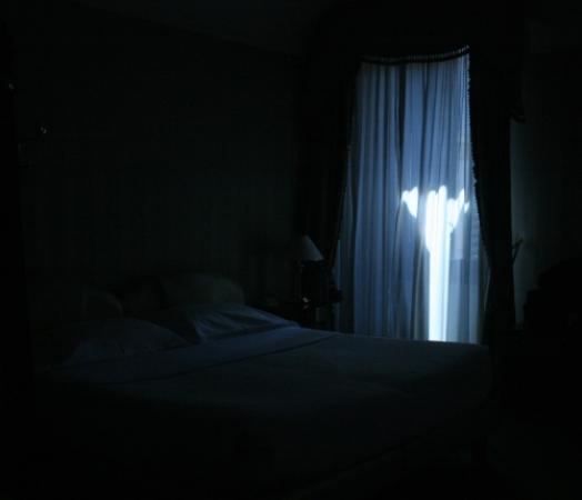 image dark room and bed jpg creepypasta wiki fandom powered by rh creepypasta wikia com dark room berkeley square cheltenham darkroom berlin