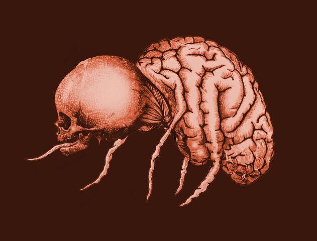 File:Mental parasite by offermoord-d5gj2zu.jpg