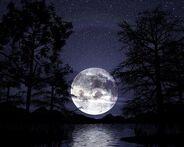 Fondos-noche-estrellada