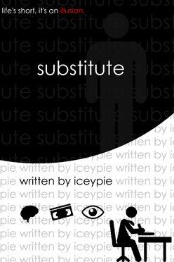 SubstituteArt