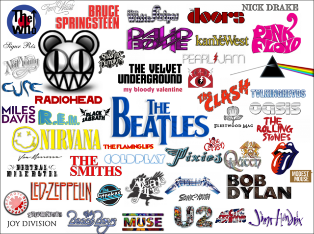 File:Greatest bands of all time.png