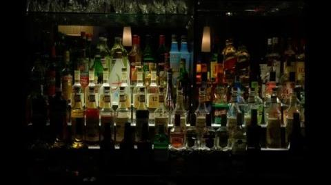 'Secret Bar' Creepypasta