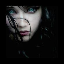 Beautiful-broken-blue-eyes